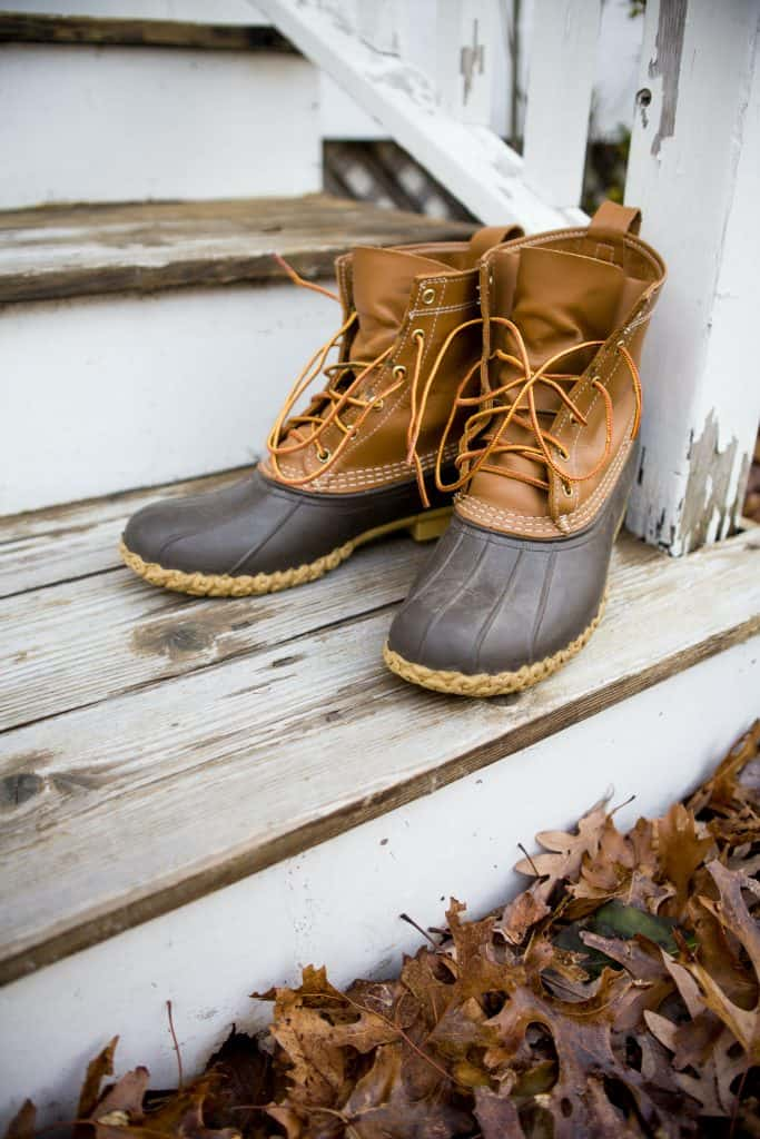 insulated waterproof hunting boot